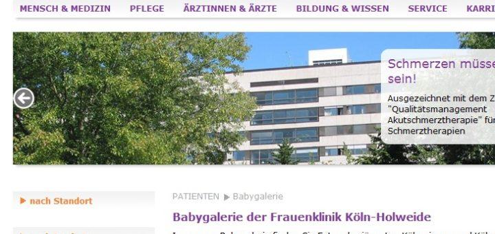 babygalerie-köln