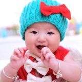 babygalerie städtische klinikum karlsruhe