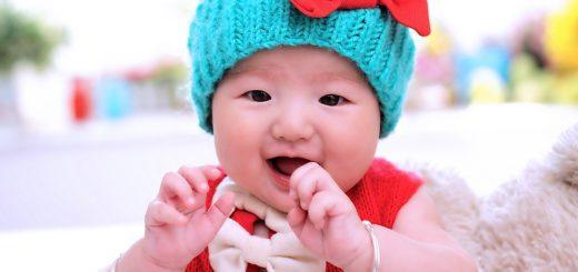 babygalerie strahlsund